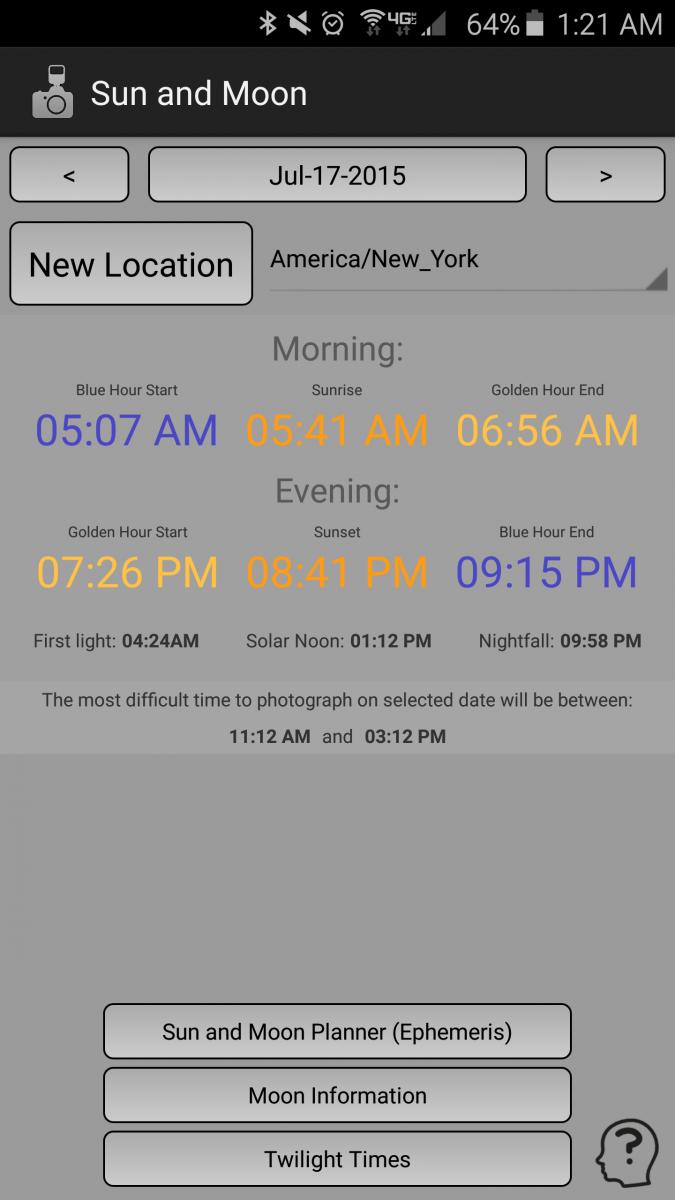 Screenshot_2015-07-17-01-21-02